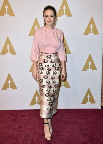 brie-larson-academy-awards-2016-nominee-luncheon-in-beverly-hills-1