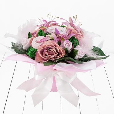 pink_summer_bouquet_front2
